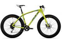 MTB Fatbike 26 Avalanche 30 - FAHRRAD - KONTOR | Fahrraddiscount | Gute Räder, gute Preise
