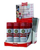 SaarRad Fr. Hoffmann GmbH - B2B-Shop - Ballistol Universalöl  200ml