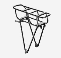 SaarRad Fr. Hoffmann GmbH - B2B-Shop - Racktime Gepäckträger 28 ' E-Bike Shimano Steps