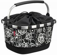 SaarRad Fr. Hoffmann GmbH - B2B-Shop - Klickfix Carrybag GT Uni Clip fleur