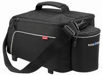 Gepäckträgertasche 'Klickfix Rackpack Light' - Stiller Radsport Speyer - Herzlich Willkommen -