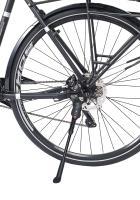 Hinterbauständer Hebie FIX 18T 0663TE - Stiller Radsport Speyer - Herzlich Willkommen -