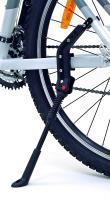 Hinterbauständer 'Hebie FOX 0672VE' verstellbar - FAHRRAD - KONTOR | Fahrraddiscount | Gute Räder, gute Preise