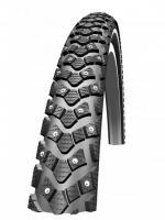 Reifen 26 x 1,75 Marathon Winter - FAHRRAD - KONTOR | Fahrraddiscount | Gute Räder, gute Preise