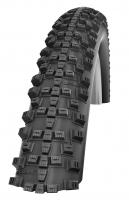 Reifen 29 x 2,25 Smart Sam Perf. Addix faltbar DD Snake - Pro-Cycling-Golla