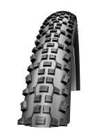 Reifen 27 x 2,25 Racing Ralph Performance Faltb. - FAHRRAD - KONTOR | Fahrraddiscount | Gute Räder, gute Preise