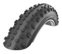 Reifen 26x4,00 Jumbo Jim Snaked TL Easy PSC - FAHRRAD - KONTOR | Fahrraddiscount | Gute Räder, gute Preise