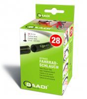 SaarRad Fr. Hoffmann GmbH - B2B-Shop - Gaadi Schlauch 50-57x559