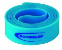 SaarRad Fr. Hoffmann GmbH - B2B-Shop - Schwalbe Felgenband HP 14-559 blau