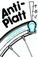 Pannenschutzband Anti Platt - Stiller Radsport Speyer - Herzlich Willkommen -