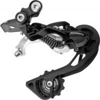 Schaltwerk 'Shimano XT' 10-fach - Stiller Radsport Speyer - Herzlich Willkommen -