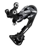 Schaltwerk 'Shimano RD M 4000 Shadow' - Stiller Radsport Speyer - Herzlich Willkommen -