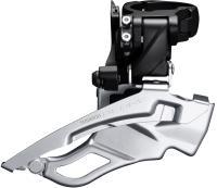 SaarRad Fr. Hoffmann GmbH - B2B-Shop - Shimano Umwerfer Deore FDT6000