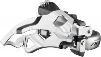 Umwerfer 'Shimano Deore' - Sport Hoffmann