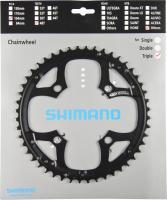 Kettenblatt 'Shimano' 48 Zähne - Pro-Cycling-Golla