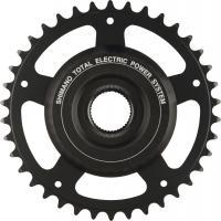 Kettenblatt Steps 6000 44Z - Rad und Sport Fecht - 67063 Ludwigshafen  | Fahrrad | Fahrräder | Bikes | Fahrradangebote | Cycle | Fahrradhändler | Fahrradkauf | Angebote | MTB | Rennrad