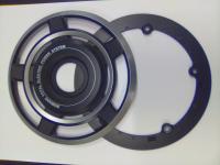 SaarRad Fr. Hoffmann GmbH - B2B-Shop - Shimano Ketteschutzring 44 Z doppelt Steps 6000