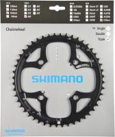 Kettenblatt 'Shimano' 32 Zähne - Pro-Cycling-Golla