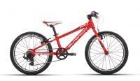 MTB 20  Racer 20 Alu 6061.T6 - Rad und Sport Fecht - 67063 Ludwigshafen  | Fahrrad | Fahrräder | Bikes | Fahrradangebote | Cycle | Fahrradhändler | Fahrradkauf | Angebote | MTB | Rennrad