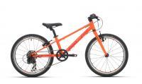 MTB 20  F.L.Y 20 Alu 6061.T6 - Rad und Sport Fecht - 67063 Ludwigshafen  | Fahrrad | Fahrräder | Bikes | Fahrradangebote | Cycle | Fahrradhändler | Fahrradkauf | Angebote | MTB | Rennrad