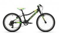 MTB 20  Paint 20 Alu 6061.T6 - Rad und Sport Fecht - 67063 Ludwigshafen  | Fahrrad | Fahrräder | Bikes | Fahrradangebote | Cycle | Fahrradhändler | Fahrradkauf | Angebote | MTB | Rennrad