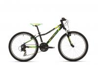 MTB 24  Paint XC 24 Alu - Pulsschlag Bike+Sport