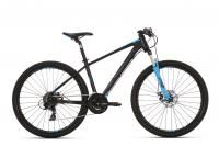 MTB 27,5 XC 847 24Gg Alu - Rad und Sport Fecht - 67063 Ludwigshafen  | Fahrrad | Fahrräder | Bikes | Fahrradangebote | Cycle | Fahrradhändler | Fahrradkauf | Angebote | MTB | Rennrad