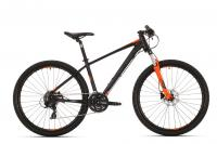 MTB 27,5 XC 857 24Gg Alu - Rad und Sport Fecht - 67063 Ludwigshafen  | Fahrrad | Fahrräder | Bikes | Fahrradangebote | Cycle | Fahrradhändler | Fahrradkauf | Angebote | MTB | Rennrad