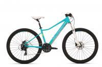 MTB 27 Modo XC 857 24Gg Alu - FAHRRAD - KONTOR | Fahrraddiscount | Gute Räder, gute Preise
