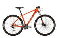 MTB 29 XC 889 27Gg Alu - Rad und Sport Fecht - 67063 Ludwigshafen  | Fahrrad | Fahrräder | Bikes | Fahrradangebote | Cycle | Fahrradhändler | Fahrradkauf | Angebote | MTB | Rennrad