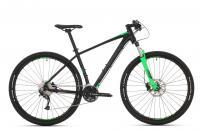 MTB 29 XC 879 27Gg Alu - Pulsschlag Bike+Sport