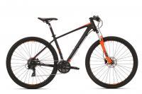 MTB 29 XC 859 24Gg Alu - Rad und Sport Fecht - 67063 Ludwigshafen  | Fahrrad | Fahrräder | Bikes | Fahrradangebote | Cycle | Fahrradhändler | Fahrradkauf | Angebote | MTB | Rennrad