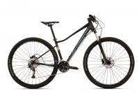 MTB 29 Modo XC 879 27Gg Alu - Rad und Sport Fecht - 67063 Ludwigshafen  | Fahrrad | Fahrräder | Bikes | Fahrradangebote | Cycle | Fahrradhändler | Fahrradkauf | Angebote | MTB | Rennrad