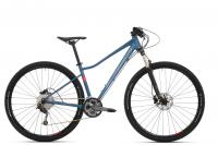 MTB 29 Modo XC 889 27Gg Alu - Bike Schmiede Biesenrode GbR