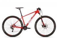 MTB 29  XP 909 ALU X6 Ultralite - Pulsschlag Bike+Sport