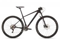 MTB 29  XP 979  Carbon 22Gg - Pulsschlag Bike+Sport