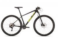 MTB 29  XP 969  Carbon 22Gg - Pulsschlag Bike+Sport