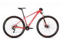 MTB 29  Modo XP 909  Alu X6 Ultralite 20Gg - Bike Schmiede Biesenrode GbR