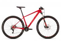MTB 29  XP 929  Carbon  20Gg - Pulsschlag Bike+Sport