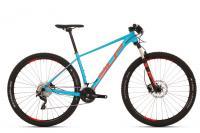 MTB 29  XP 919 ALU X6 Ultralite - Rad und Sport Fecht - 67063 Ludwigshafen  | Fahrrad | Fahrräder | Bikes | Fahrradangebote | Cycle | Fahrradhändler | Fahrradkauf | Angebote | MTB | Rennrad