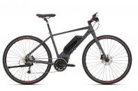 E-Bike 28 Cross eRX690 9Gg Alu 9Gg DEORE - Pulsschlag Bike+Sport