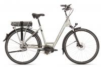 E-Bike 28 City  SSC 400 Damen Alu 8Gg Di2 - Bike Schmiede Biesenrode GbR