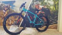 E-Bike 29  MTB eXP 919  Alu 10Gg - Rad und Sport Fecht - 67063 Ludwigshafen  | Fahrrad | Fahrräder | Bikes | Fahrradangebote | Cycle | Fahrradhändler | Fahrradkauf | Angebote | MTB | Rennrad