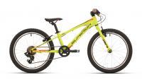 MTB 20  Racer 20 Alu lite - Rad und Sport Fecht - 67063 Ludwigshafen  | Fahrrad | Fahrräder | Bikes | Fahrradangebote | Cycle | Fahrradhändler | Fahrradkauf | Angebote | MTB | Rennrad