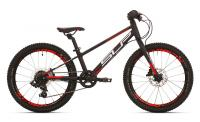 MTB 20  Team 20 Alu lite - Rad und Sport Fecht - 67063 Ludwigshafen  | Fahrrad | Fahrräder | Bikes | Fahrradangebote | Cycle | Fahrradhändler | Fahrradkauf | Angebote | MTB | Rennrad