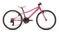 MTB 24 Modo RX 24 Alu - Bike Schmiede Biesenrode GbR
