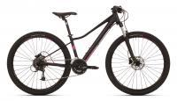 MTB 27,5 Modo XC 857  Alu 24Gg - Rad und Sport Fecht - 67063 Ludwigshafen  | Fahrrad | Fahrräder | Bikes | Fahrradangebote | Cycle | Fahrradhändler | Fahrradkauf | Angebote | MTB | Rennrad