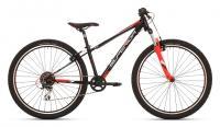 MTB 27,5 Racer 27  Alu 8Gg - Rad und Sport Fecht - 67063 Ludwigshafen  | Fahrrad | Fahrräder | Bikes | Fahrradangebote | Cycle | Fahrradhändler | Fahrradkauf | Angebote | MTB | Rennrad