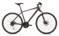 Cross  28 RX 580   Alu 27Gg - Bike Schmiede Biesenrode GbR