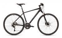 Cross  28 RX 590   Alu 30Gg - Bike Schmiede Biesenrode GbR